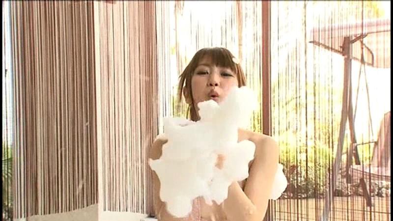 中村知世 「Love~最後の恋~」 サンプル画像 6