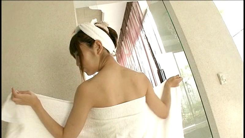 中村知世 「Love~最後の恋~」 サンプル画像 7
