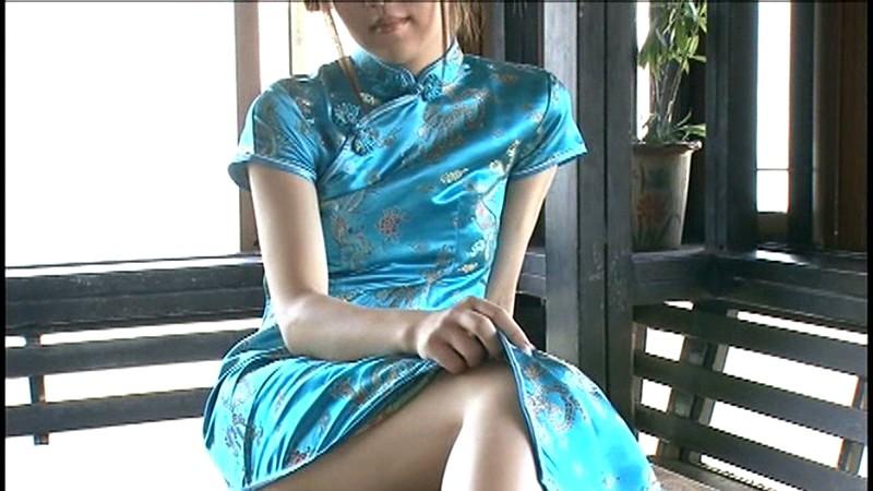 中村知世 「Love~最後の恋~」 サンプル画像 9