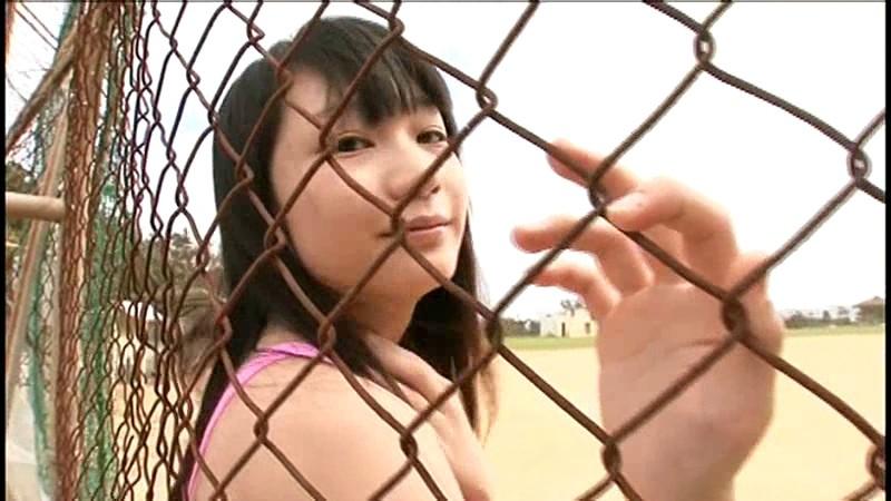 斉藤雅子 「Angel Kiss~まぁこのひみつ~」 サンプル画像 6