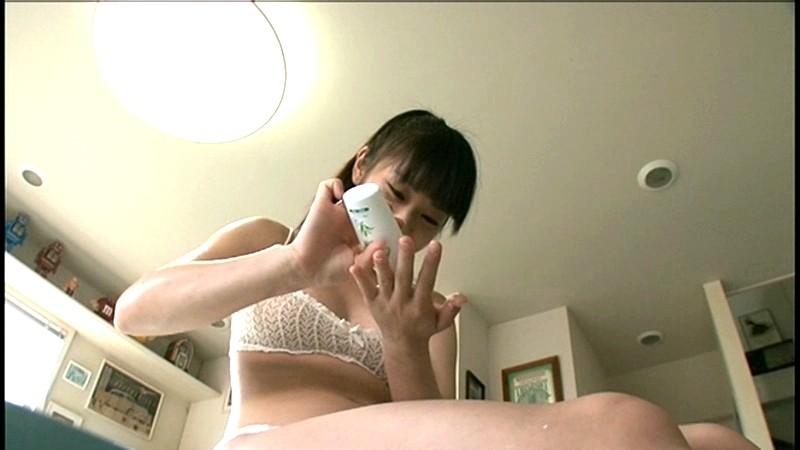 斉藤雅子 「Angel Kiss~まぁこのひみつ~」 サンプル画像 8