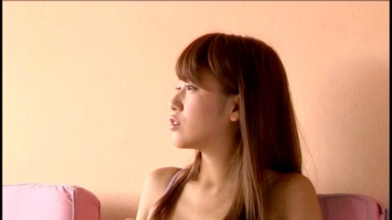 遠野千夏 「ちかすぎて…」 サンプル画像 1
