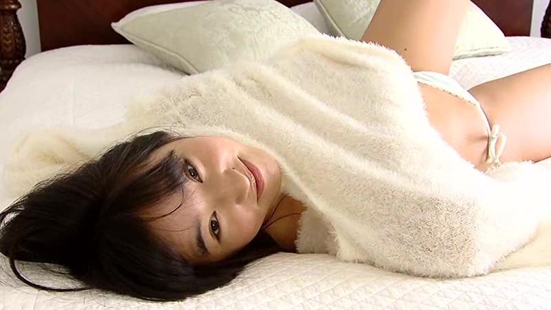 保田真愛 「Angel Kiss~涙の卒業~」 サンプル画像 17