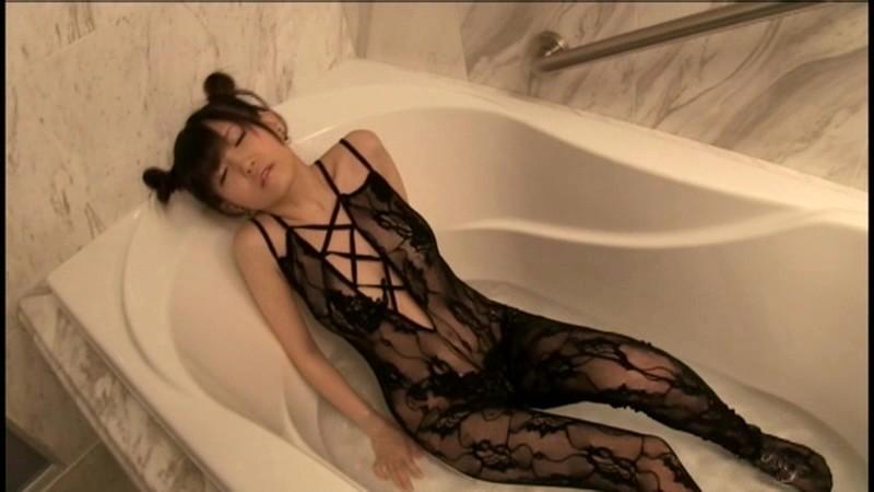 久宥茜 「茜色の想い…」 サンプル画像 5