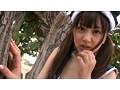 いたずらな微笑 浜田翔子
