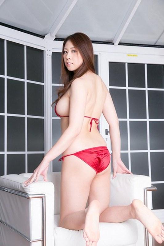 本当にデカップ三井麗子2 5分
