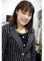 イクイク素人OL ニナ26歳