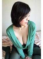 イクイク素人熟女 ミツコ38歳