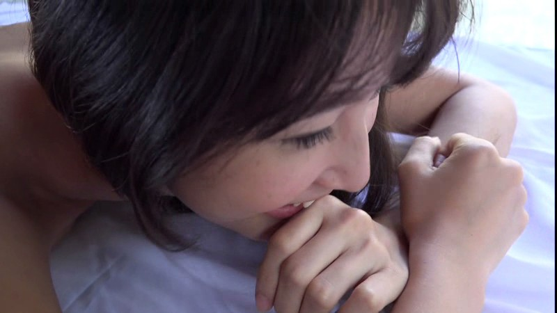川崎あや 「はにかみ天使」 サンプル画像 18