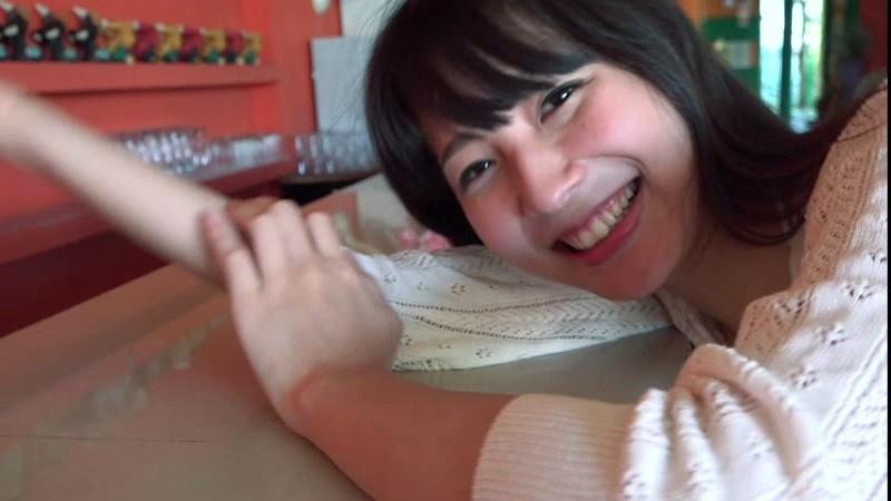川崎あや 「はにかみ天使」 サンプル画像 6