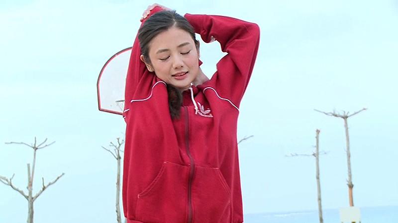 片山萌美 「わたし巡り」 サンプル画像 11