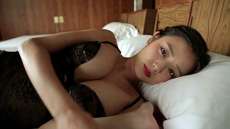 片山萌美 「わたし巡り」 サンプル画像 19