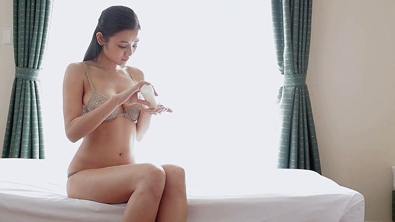 片山萌美 「わたし巡り」 サンプル画像 2
