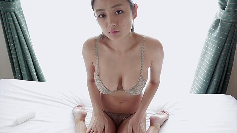 片山萌美 「わたし巡り」 サンプル画像 3