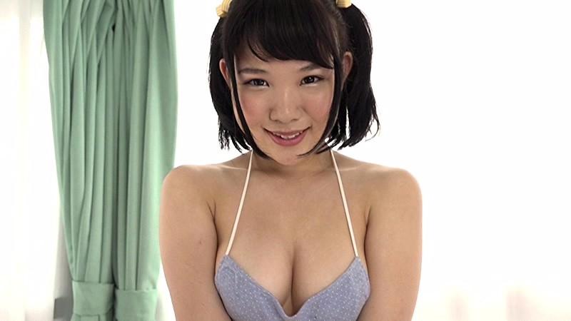 佐々野愛美 「ピュア・スマイル」 サンプル画像 9