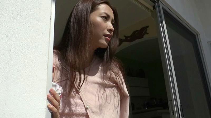 殿倉恵未 「Perfect Kiss」 サンプル画像 2