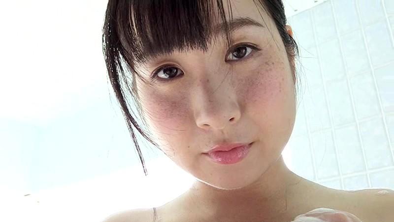 桐山瑠衣 「オトナるい」 サンプル画像 10