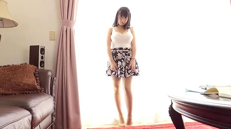 桐山瑠衣 「オトナるい」 サンプル画像 2
