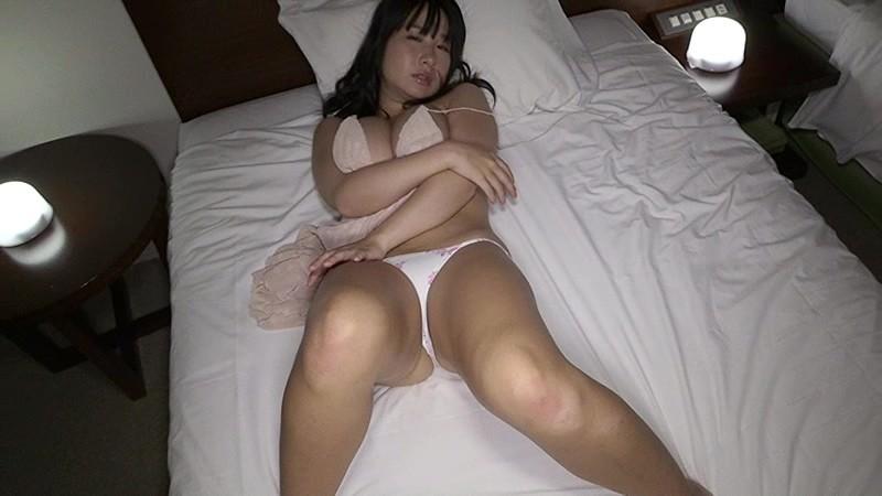 桐山瑠衣 「オトナるい」 サンプル画像 20