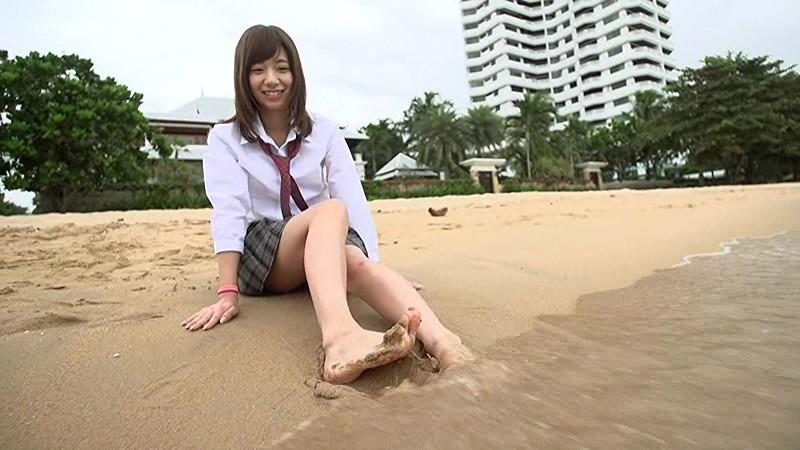 星島沙也加 「さやぴっ!」 サンプル画像 19