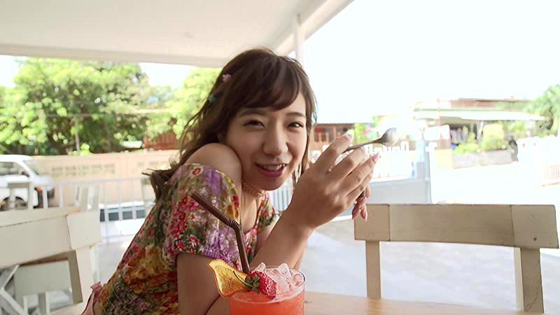 星島沙也加 「さやぴっ!」 サンプル画像 2