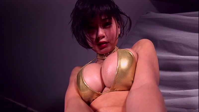 RaMu 「ふくらむ」 サンプル画像 10