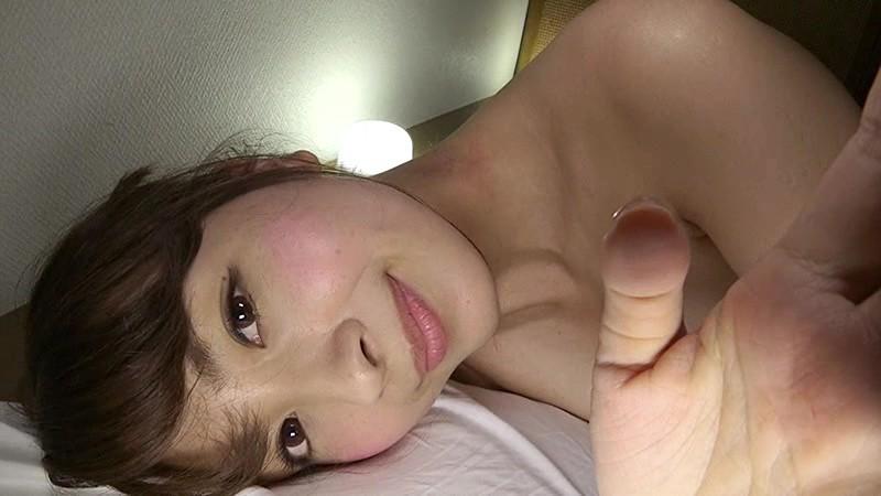 殿倉恵未 「それから」 サンプル画像 20