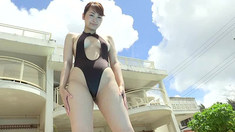 殿倉恵未 「それから」 サンプル画像 4