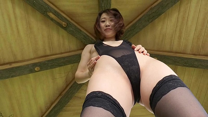 相沢仁菜 「好きになって」 サンプル画像 10