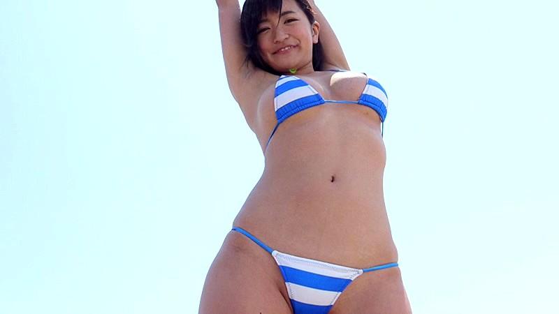 ☆HOSHINO 「ミルキー・グラマー」 サンプル画像 13