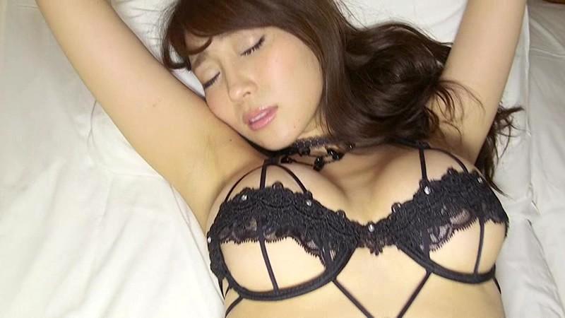 森咲智美 「Pandora」 サンプル画像 15