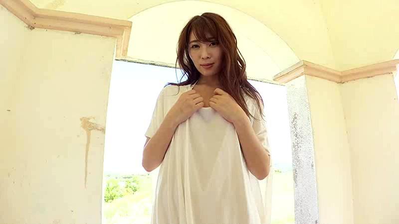 森咲智美 「Pandora」 サンプル画像 3
