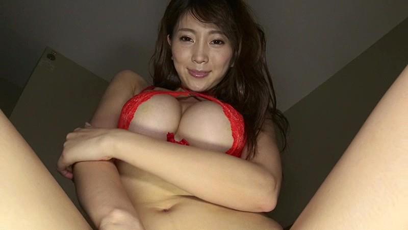 森咲智美 「Pandora」 サンプル画像 9