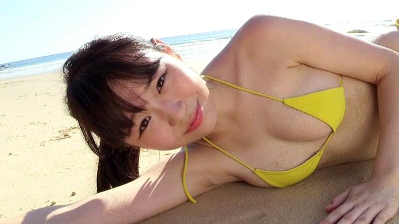 宮瀬葵菜 「Sweet」 サンプル画像 13