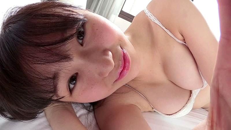 宮瀬葵菜 「Sweet」 サンプル画像 2