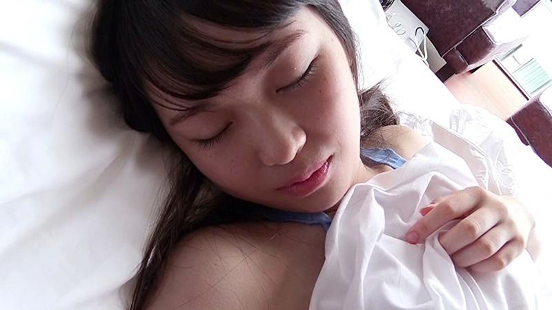 宮瀬葵菜 「Sweet」 サンプル画像 5