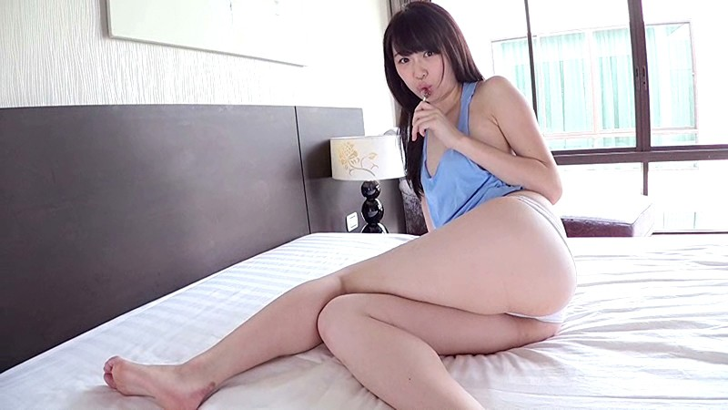 宮瀬葵菜 「Sweet」 サンプル画像 7