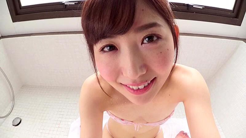 千代田唯 「かわいいお姉さん」 サンプル画像 10