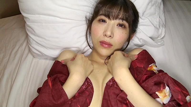 千代田唯 「かわいいお姉さん」 サンプル画像 11