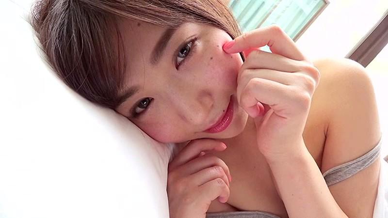 千代田唯 「かわいいお姉さん」 サンプル画像 12