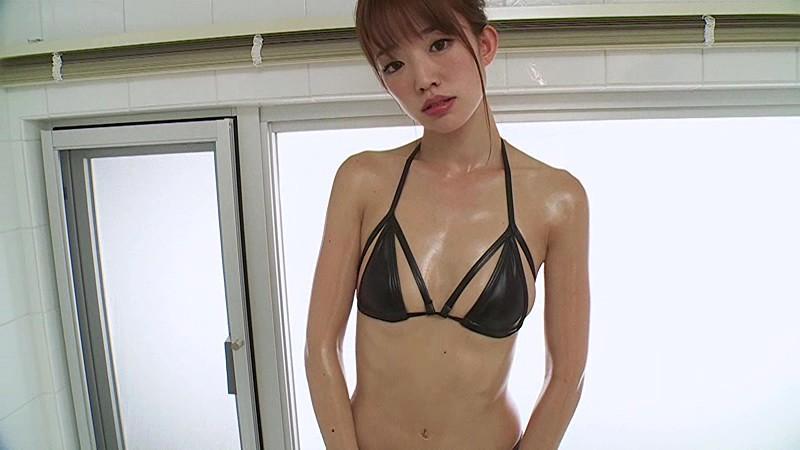 柳本絵美 「美ボディ・スマイル」 サンプル画像 13