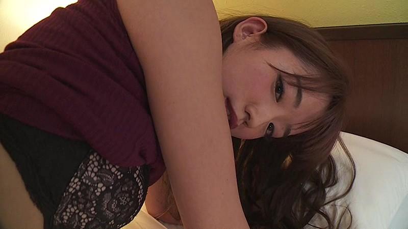 柳本絵美 「美ボディ・スマイル」 サンプル画像 18