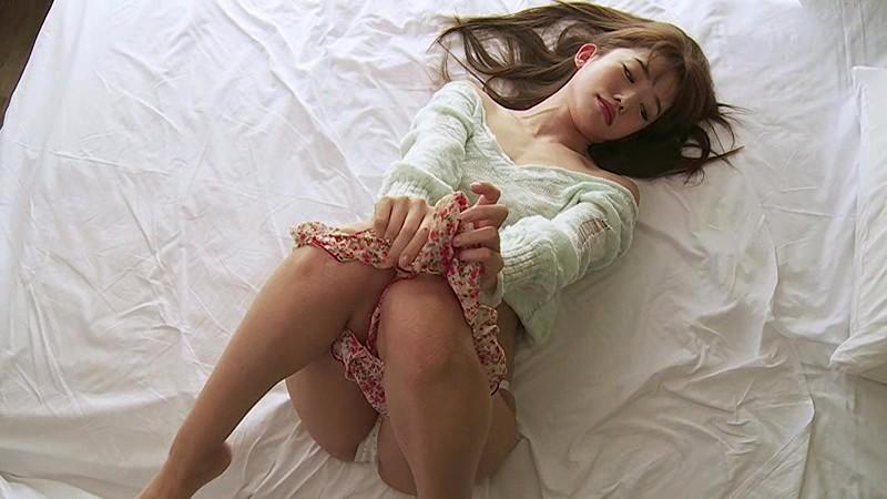 柳本絵美 「美ボディ・スマイル」 サンプル画像 2