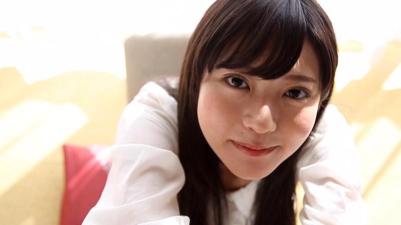 田中めい 「スレンダーラブ」 サンプル画像 2
