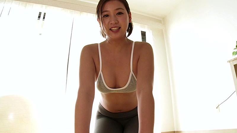 佐山彩香 「ジュ・テーム」 サンプル画像 13