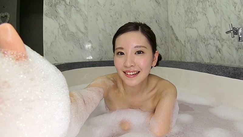 佐藤美咲 「ファースト・デイト」 サンプル画像 11