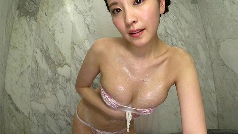 佐藤美咲 「ファースト・デイト」 サンプル画像 12