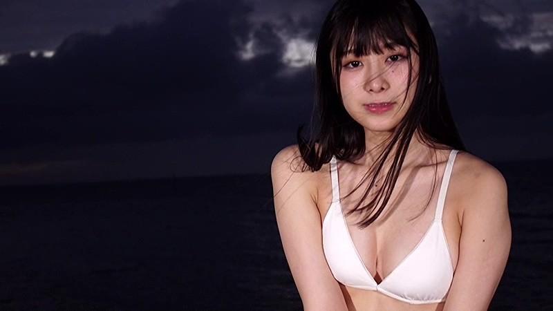 真島なおみ 「好きです。」 サンプル画像 20