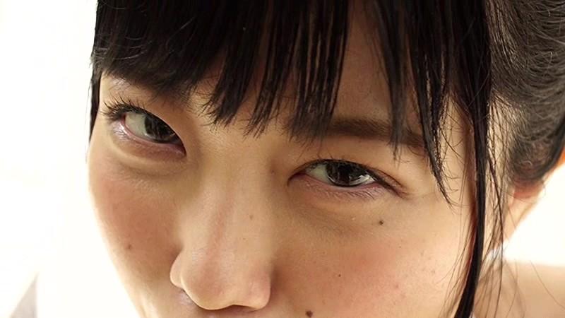 麻亜子 「ミルキー・グラマー」 サンプル画像 15