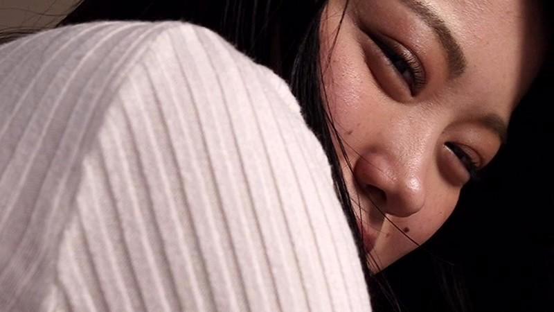 麻亜子 「ミルキー・グラマー」 サンプル画像 18